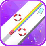 赛车冲冲冲手游下载 v1.2.5 最新版