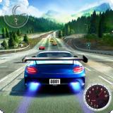 街头赛车3D手游下载 v4.5.8 最新版