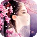 扶摇世界手游下载 v0.1.26.41 最新版