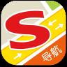 搜狗导航手机版下载 v4.2.3 最新版
