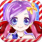 动漫萌女孩手游下载 v1.0.1 最新版