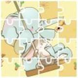 精灵之森手游下载 v1.6.0 最新版