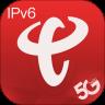 安徽掌上10000手机版下载 v3.2.0.7 最新版