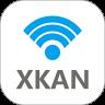 WiFi密码查看器手机版下载 v3.9.2 最新版