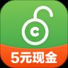 酷划锁屏手机版下载 v7.3.4.0 最新版