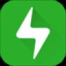 闪传手机版下载 v4.4.2 最新版