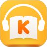 酷我听书FM2020手机版下载 v8.6.0.3 最新版