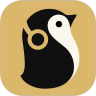 企鹅FM2020手机版下载 v6.0.2.19 最新版
