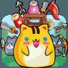 空闲防御手游下载 v1.0.0 中文破解版