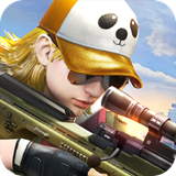 防线狙击手游下载 v0.23 最新版