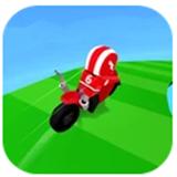 迷你曲折赛车手游下载 v1.0 最新版