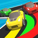我的赛车皇冠手游下载 v1.0.0 最新版