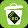 SD卡高级清理手机版下载 v3.9.20 最新版