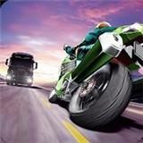 骑士行驶手游下载 v1.61 最新版