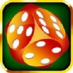 金猪娱乐棋牌手机版下载 v1.0.2 官网最新版