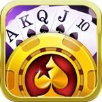 亿城棋牌手机版下载 v10.2.0 最新版