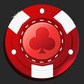 弈发棋牌手机版下载 v2.1.0 官网最新版