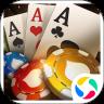 68棋牌2020手机版下载 v2.0.0 最新版
