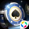 有乐棋牌2020手机版下载 v3.0.0 最新版