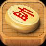 经典中国象棋手机版下载 v4.0.6 最新版