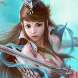 蜀山传奇手游安卓版下载 v1.13.10 官网最新版