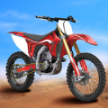摩托车试炼手游下载 v1.0.1 最新版