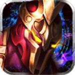 失落之城手游下载 v1.0.2 最新版