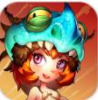 小小驯龙师手游安卓版下载 v1.1.3 最新版