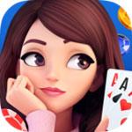 赢爵棋牌手机版下载 v1.0.0 官网最新版