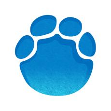 大象新闻苹果版下载 v1.11.7 最新版