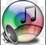 手机声音管理器手机版下载 v2.0.96最新版