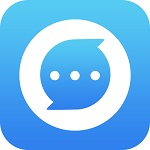 微信恢复大师手机版下载 v5.1.2.2.8 最新版