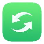 互传手机版下载 v3.4.3.3 最新版