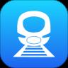 12306订票助手2020手机版下载 v9.1.5 最新版