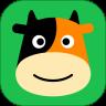 途牛旅游2020手机版下载 v10.26.0 最新版