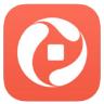红海贷手机版下载 v1.0.5 最新版