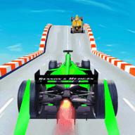 超速方程式手游安卓版下载 v6.0 最新版