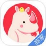 婚礼纪商家版手机版下载 v3.6.9 最新版
