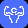 健身减肥宝典手机版下载 v2.0.0 最新版
