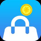 借钱宝2020手机版下载 v5.0.9 最新版