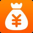 小主钱包手机版下载 v1.0 最新版
