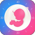 怀孕管家2020手机版下载 v8.9.0 最新版