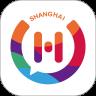 游上海2020手机版下载 v1.2.8 最新版
