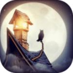 猫头鹰和灯塔手机版下载 v1.0.5 破解版