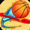 篮球明星队手游安卓版下载 v1.0 最新版