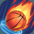 超时空篮球手游安卓版下载 v1.0 最新版
