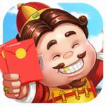 百灵斗地主手机版下载 v6.9.7 最新版