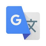 谷歌翻译手机版下载 v6.2.0 最新版