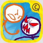 画个火柴人2手机版下载 v1.2.1.47 最新版
