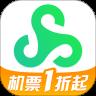 春秋航空2020手机版下载 v6.9.3 最新版